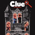 CLUE, 1985, Dir. by Jonathan Lynn