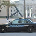 State Task Force Publishes Report on Community-Police Relations