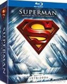 superman-anthology.jpg