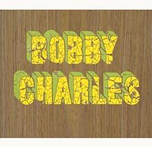 bobby_charles.jpg