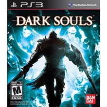 dark_souls.jpg