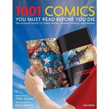 1001_comics_you_must_read.jpg