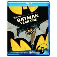 batman_year_one.jpg