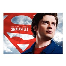 smallville_complete_series.jpg