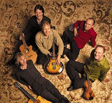 4c144a78_sultans_of_string_photo_above_-_small.jpg