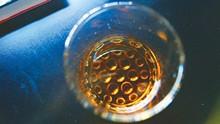 drink1-1.jpg