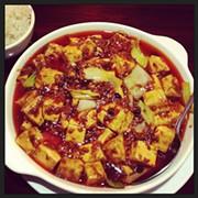 Szechuan Heaven: Szechuan Gourmet is One of Cleveland's Most Exciting Restaurants Right Now