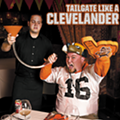 Tailgate Like a Clevelander