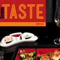 Taste 2011
