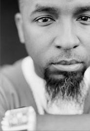 Tech N9ne's Ecstasy days are behind him.