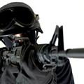 Telephone Terrorist