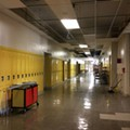 Terrific Photo Gallery of Lakewood High School's 'Old Building,' Set for Demolition Later This Year