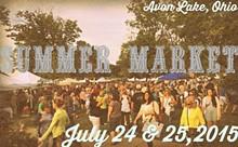 e21f0b6a_summer_market_calendar.jpg