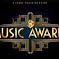 The 2013 Cleveland Scene Music Awards Winners