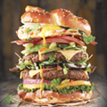 The 40 Essential Cleveland Restaurants
