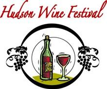 03d10b27_hudson_wine_fest.jpg