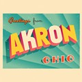 The Akronpedia: A Devilstrip Dictionary of Akrony Things People in Cleveland Probably Ought to Know