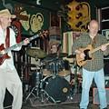 Bad Boys of Blues Jam Night: In Photos