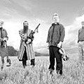 Highland Soul