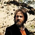 The Bearded Bard