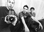The Beastie Boys are looking to unload their defunct - record label online.