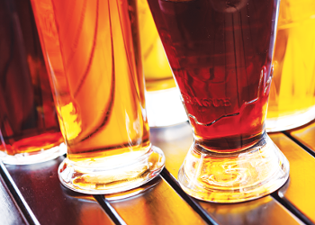 The Best Beers of 2013: It's a Rough Job, but Somebody Had to Drink Them