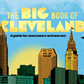 The Big Book of Cleveland: 2011