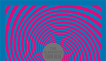 The Black Keys Transition to a Different Sound on New Album
