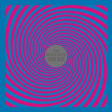 black_keys_turn_blue_album_cover.png