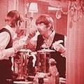 Ringo Reexamined