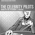 The Celebrity Pilots
