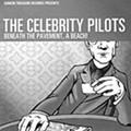 The Celebrity Pilots