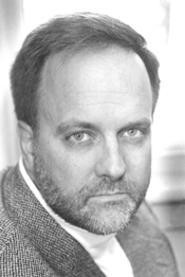 The center of controversy: Windsor Hospital CEO - Donald Sykes. - WALTER  NOVAK