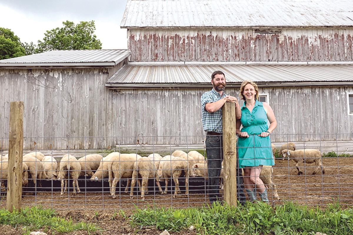sheep_farmers.jpg