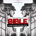The Cleveland Bible: Your Guide to the City