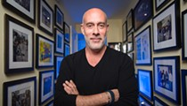 The Cleveland Connection: Singer-songwriter Marc Cohn Talks About Growing Up in Northeast Ohio
