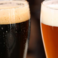 The Cleveland Craft Beer Report