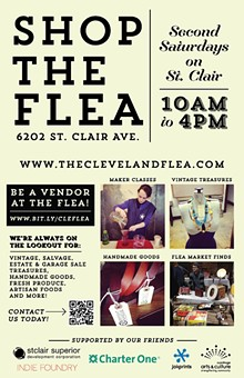 382b7f53_shop-the-flea-posters.jpg