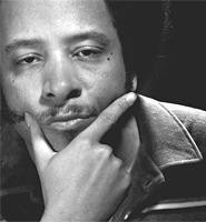 The Coup's Boots Riley has more on his mind than gin and juice.