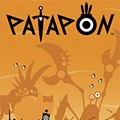 The drum-loving warriors of Patapon top this week's pop-culture picks