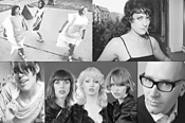 The faces of electroclash: Should you even bother - getting to know them?