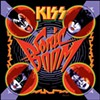 "The first new KISS album in eleven years, Sonic Boom, was marketed as a return to the songwriting style of the band during the '70s. It's a mixed bag, neither good nor bad. ""Yes I Know (Nobody's Perfect)"" and ""Hot and Cold"" are solid songs that would not have sounded out of place on Rock and Roll Over. Then, there are some really cringe-worthy cheesers like Stanley's ""Danger Us."" The important thing with Sonic Boom is that the band was making new music instead of issuing yet another greatest hits package."