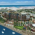 """""""Addicted to Raising Taxes"""": City Council Votes to Impose Special Taxes For Flats East Bank"""