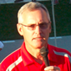 The former OSU football coach has just been installed as president of Youngstown State University. He graduated from BW in 1975 after starting as QB for the football team, which his father, Lee Tressel, coached. (Tressel's mother was also the athletic historian at BW at the time).