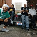 Buckeye Rap