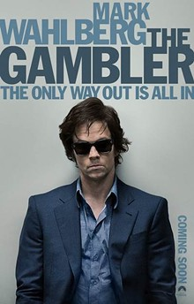 3f7278a0_the_gambler_artwork.jpg