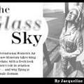 The Glass Sky