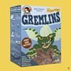 The Gremlins by Ian Glaubinger