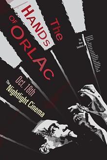 20996a4e_hand_orlac_poster_otl.jpg