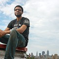 The Homecoming King: Alonzo Mitchell III